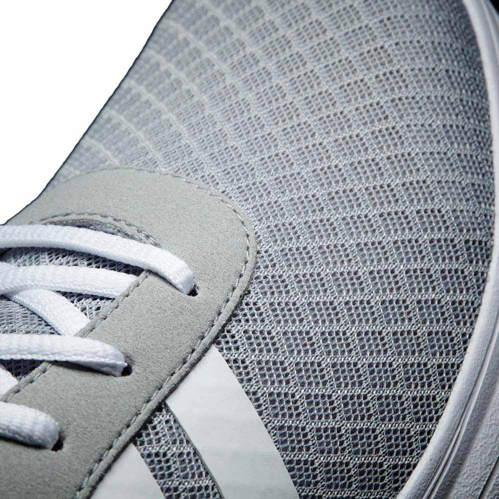 223ab5bb13e3 ... best adidas Cloudfoam Speed comprar e ofertas na Runnerinn 97289 9cefe  ...