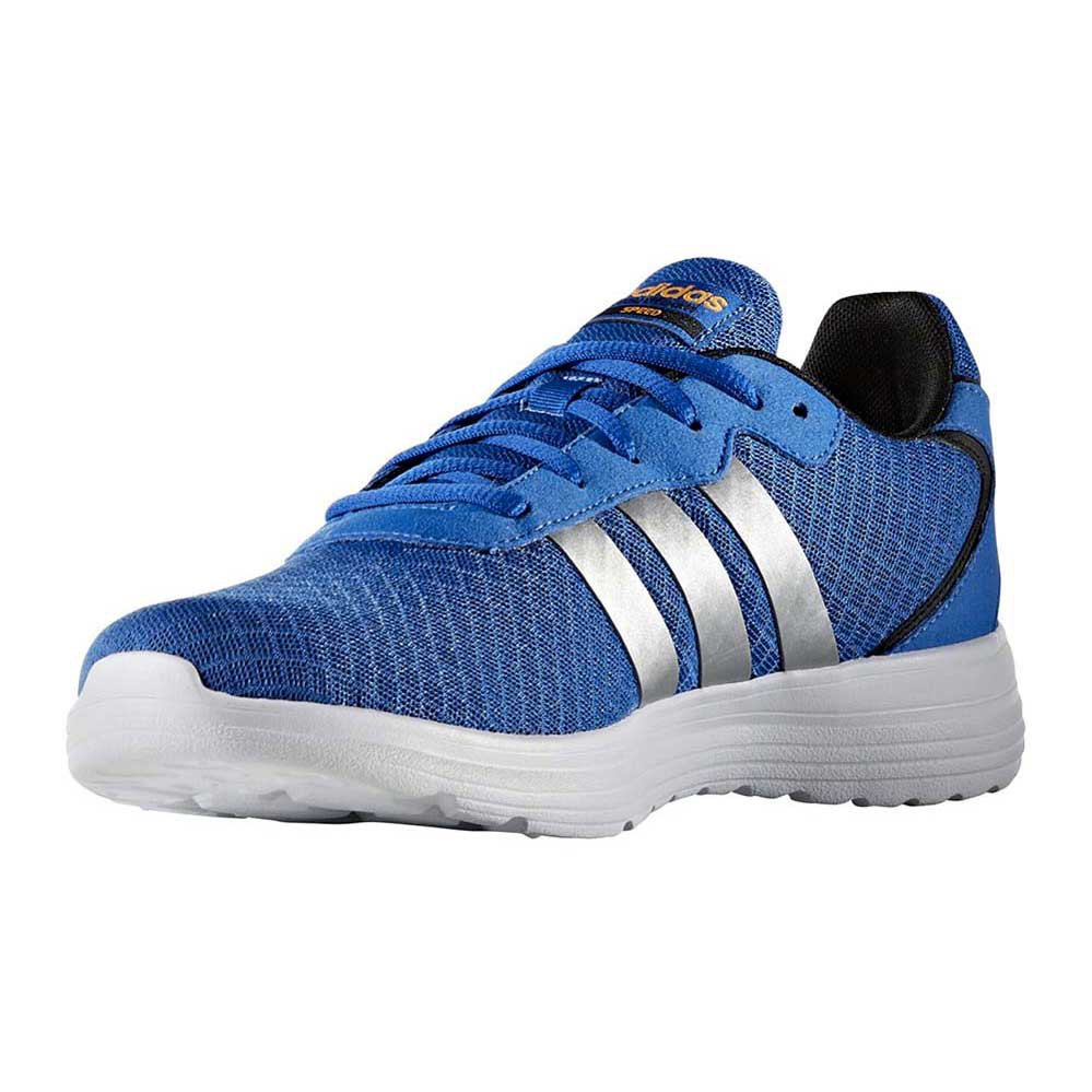 adidas cloudfoam speed w