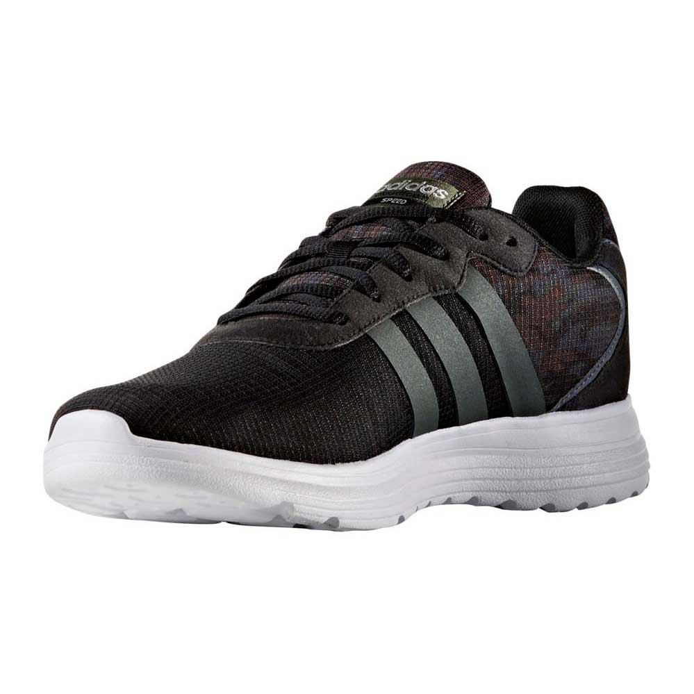 adidas cloudfoam speed prezzo