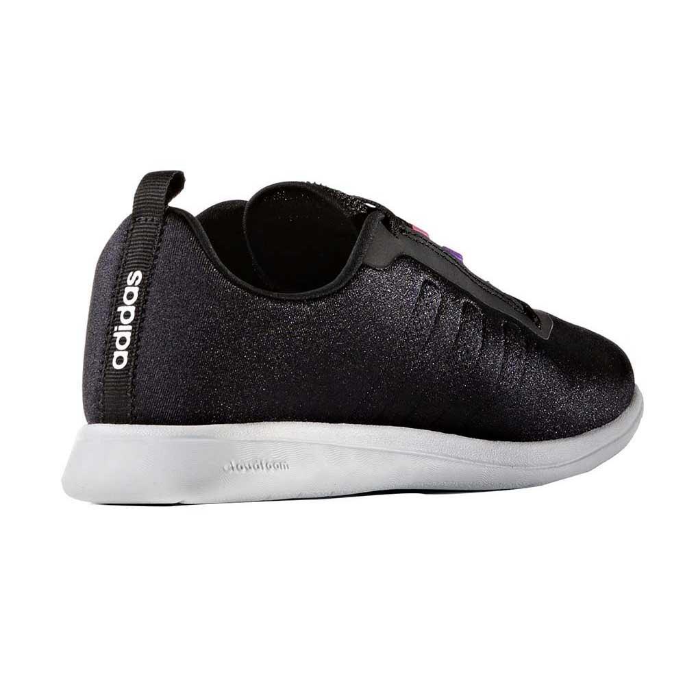 d7f7ff68d1 adidas cloudfoam prix,adidas neo cloudfoam advantage clean core black dark  grey heather solid grey