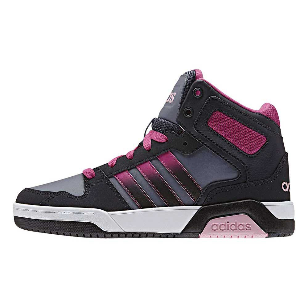 available top fashion stable quality adidas bb9tis neo,Women's Adidas Neo BB9Tis Shoes White ...
