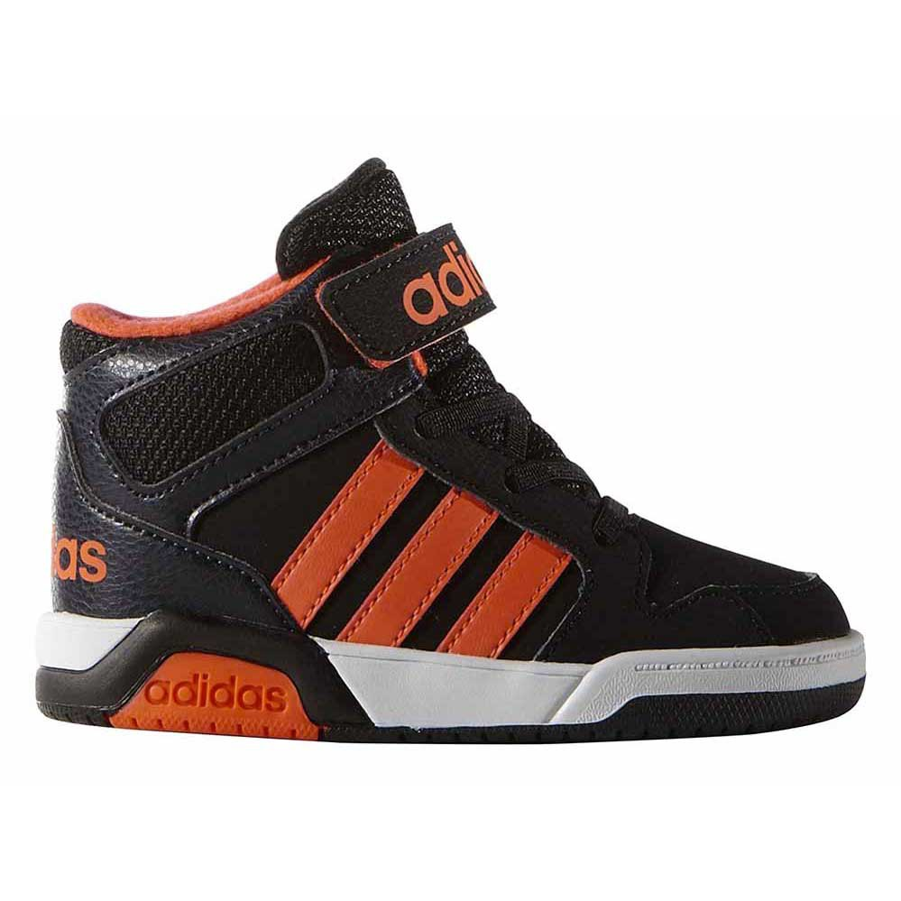 sneakers for cheap c2775 68474 ... adidas neo bb9tis mid