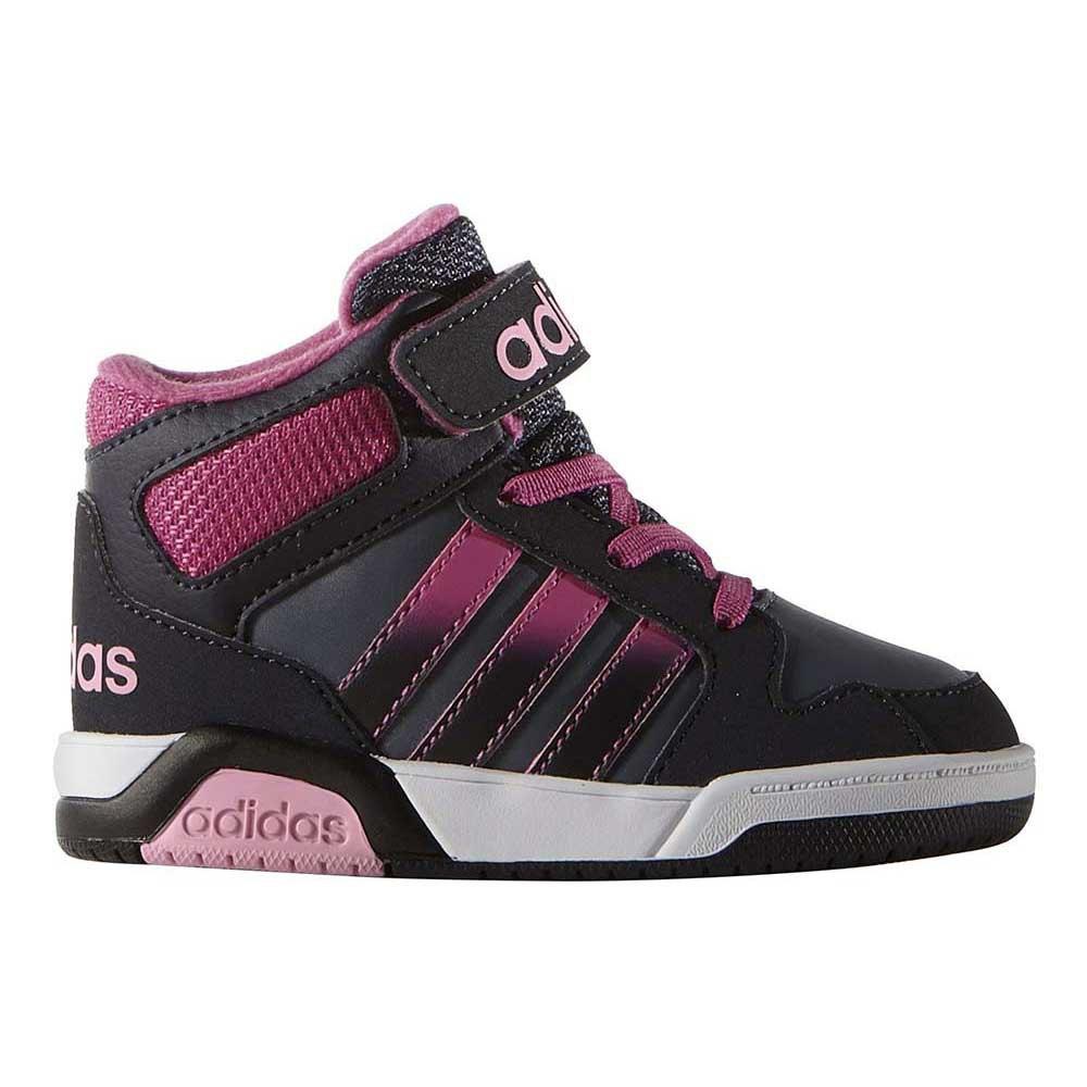 edaa41563951 adidas Bb9Tis Mid buy and offers on Runnerinn