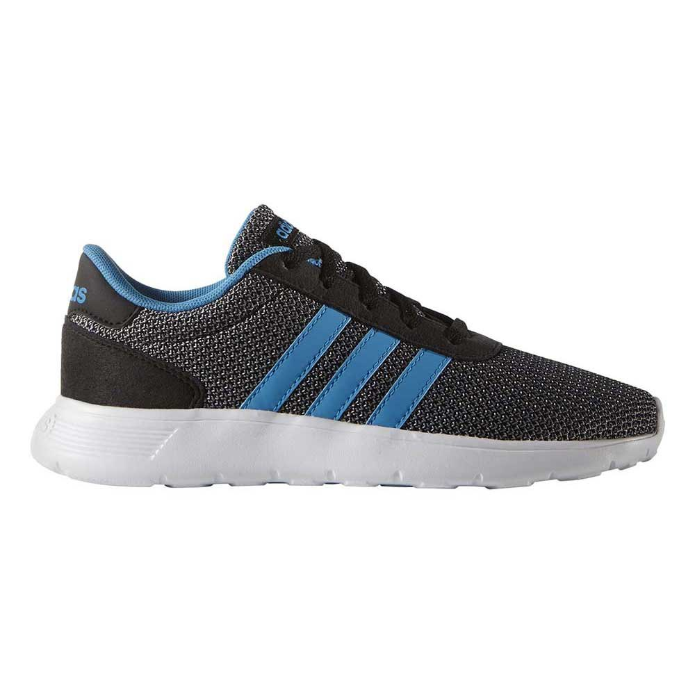 0363b0f191d adidas Lite Racer buy and offers on Runnerinn