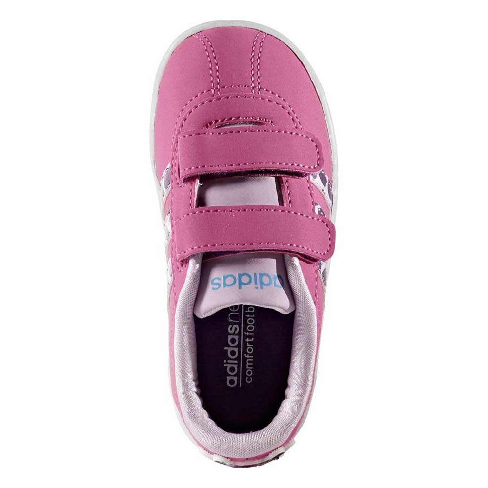 Adidas Neo Court Cmf