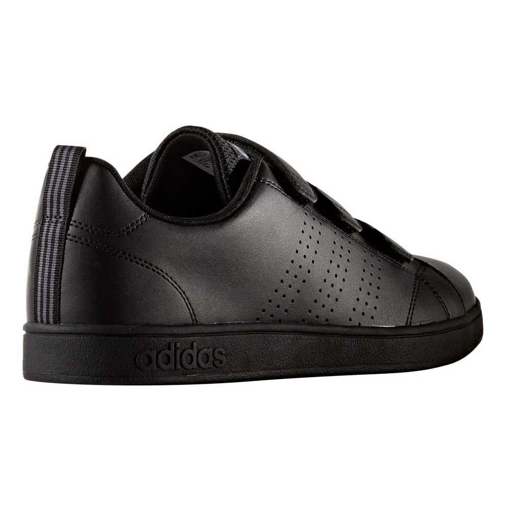 huge discount 93eef 9e630 ... adidas neo vs advantage clean cmf