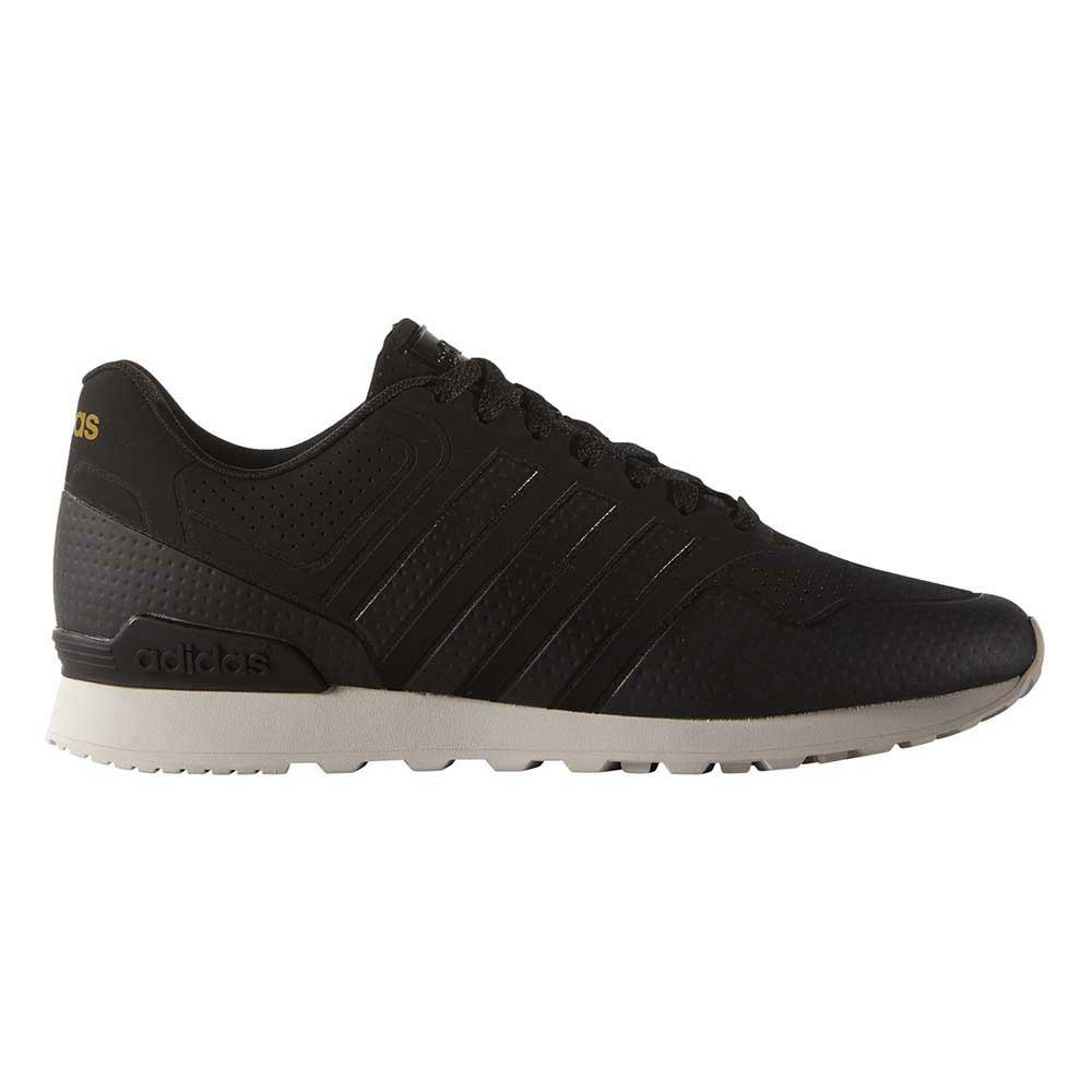 promo code for adidas superstar negro cz 0813b fcbad