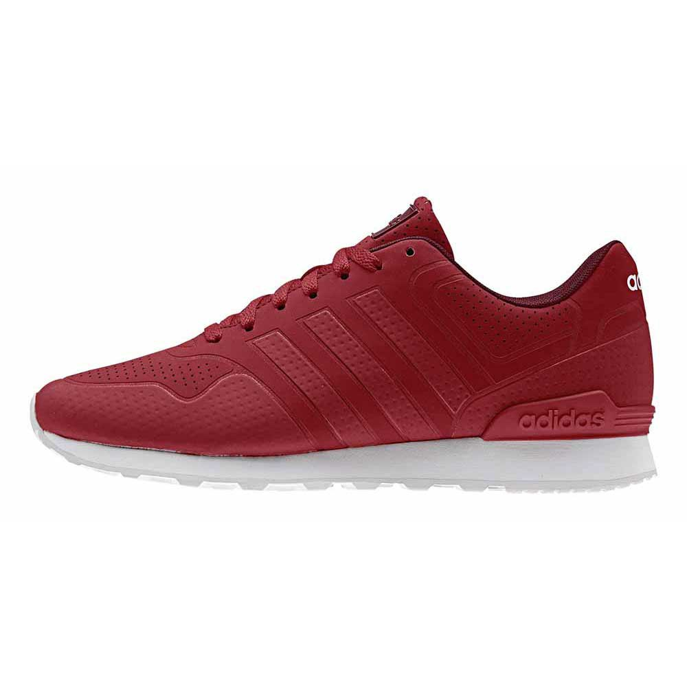 adidas neo 10k casual