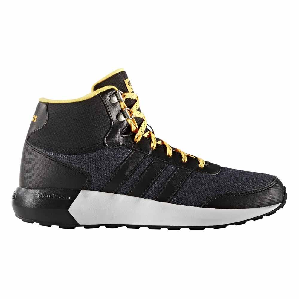 3268a9ca943af0 where to buy adidas neo winter e73bd 5a849