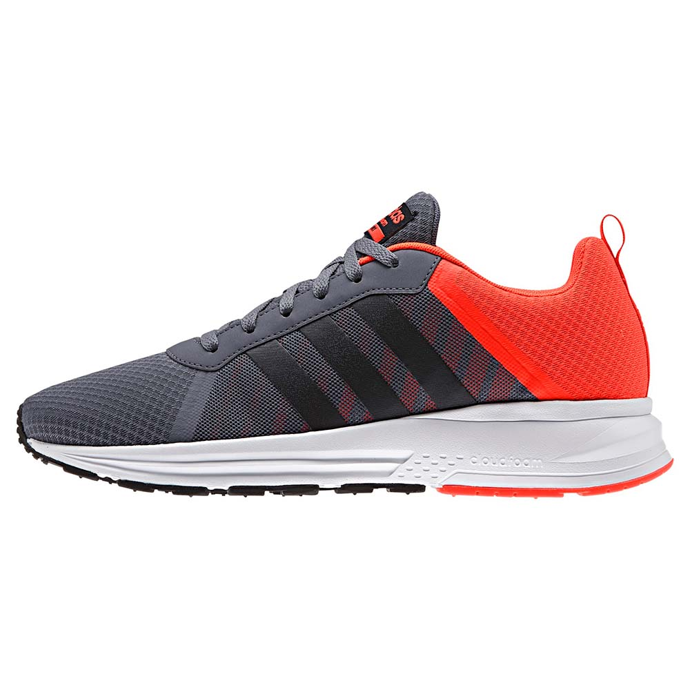 adidas cloudfoam mercury damen