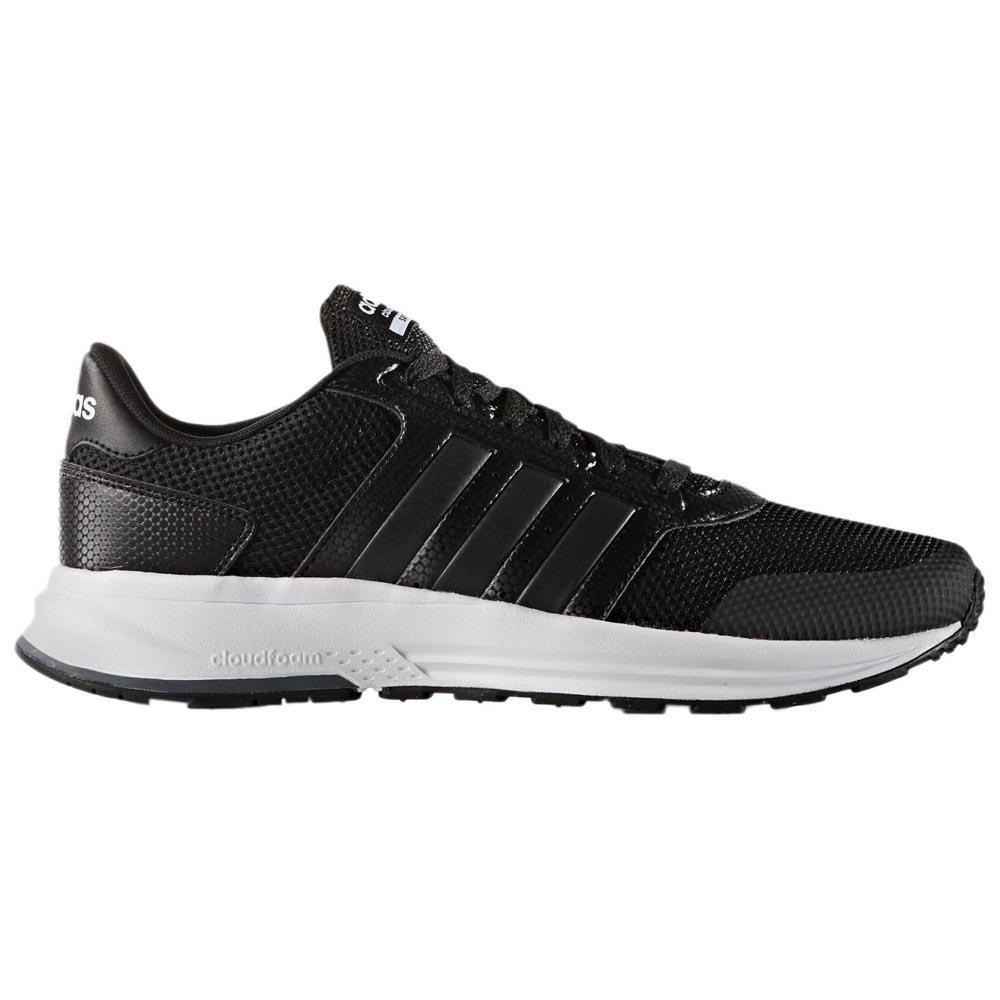 Adidas Cloudfoam Race Running Shoes Review