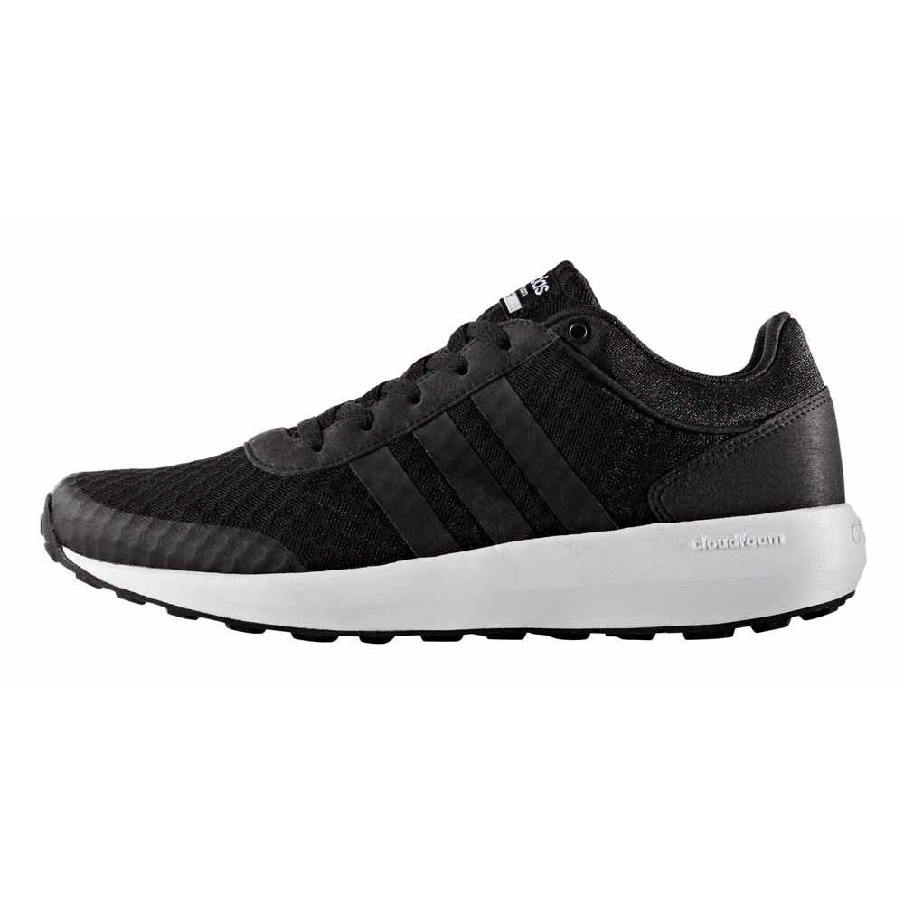 adidas cloudfoam runners