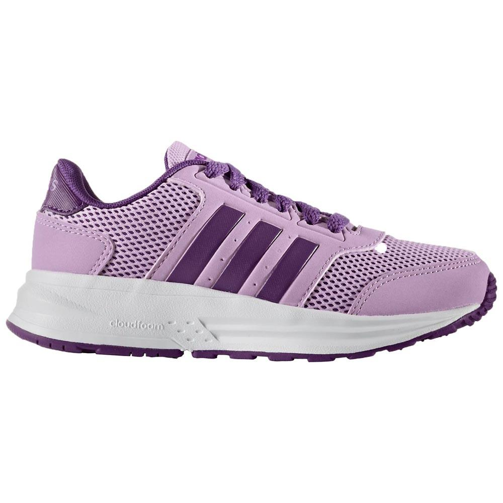 8dde9f3367a adidas Cloudfoam Saturn buy and offers on Runnerinn