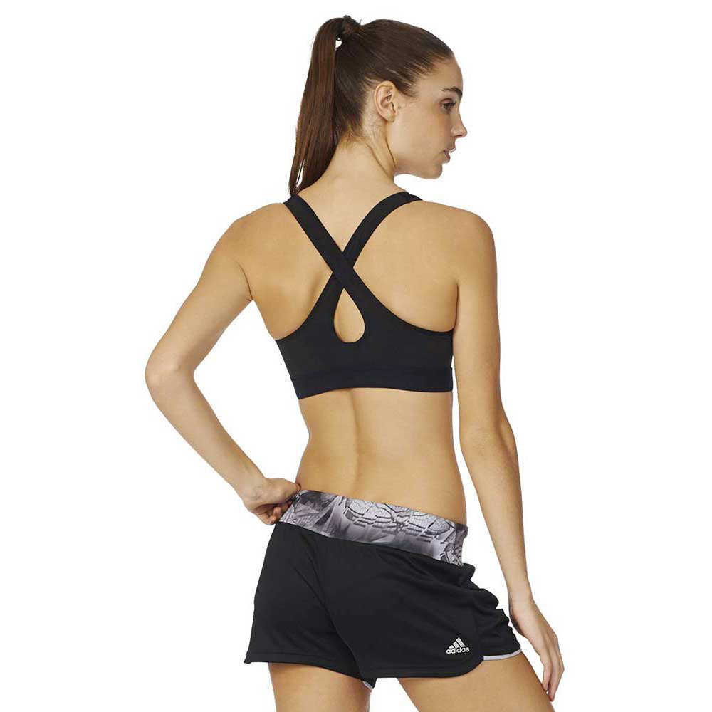 Adidas Supernova Womens Bra for Running - Adidas Website