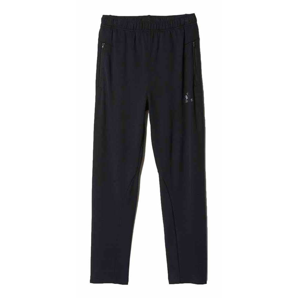adidas Athletics ZNE Knitted Pant