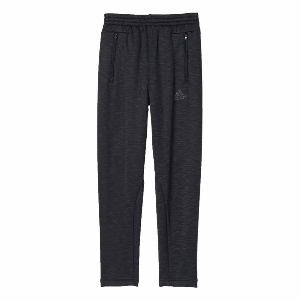 adidas Athletics Climaheat ZNE Pant