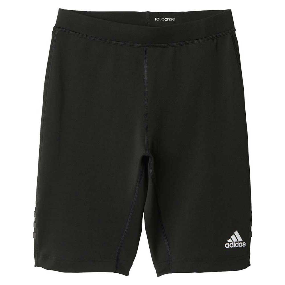 adidas Response Short Tight