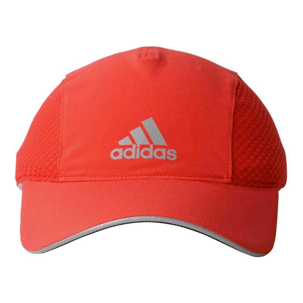 84d496f1e27 ... australia adidas running climacool cap edb39 78273 ...