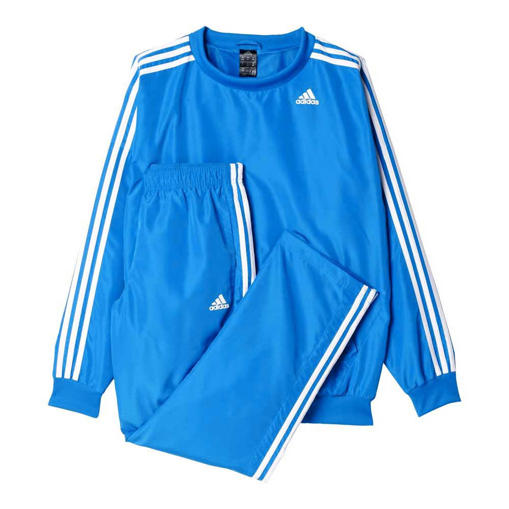 adidas Tracksuit Young