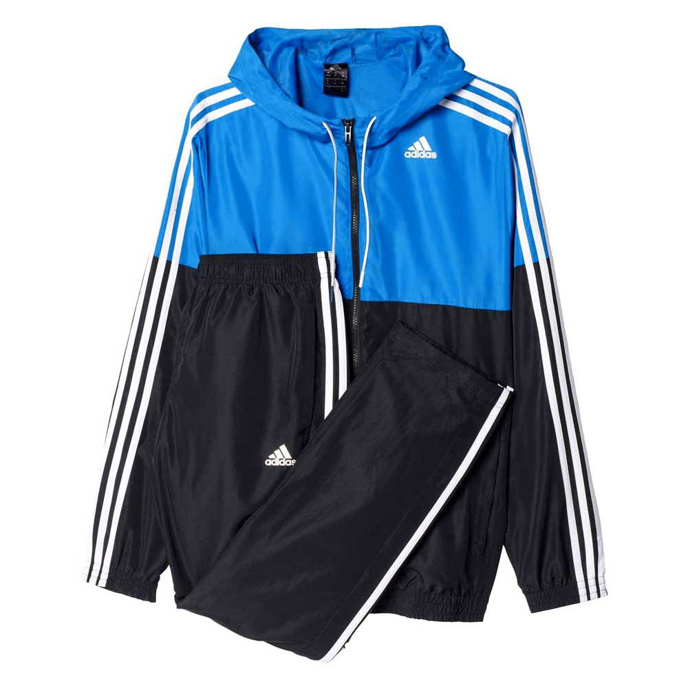 adidas Tracksuit Train Woven