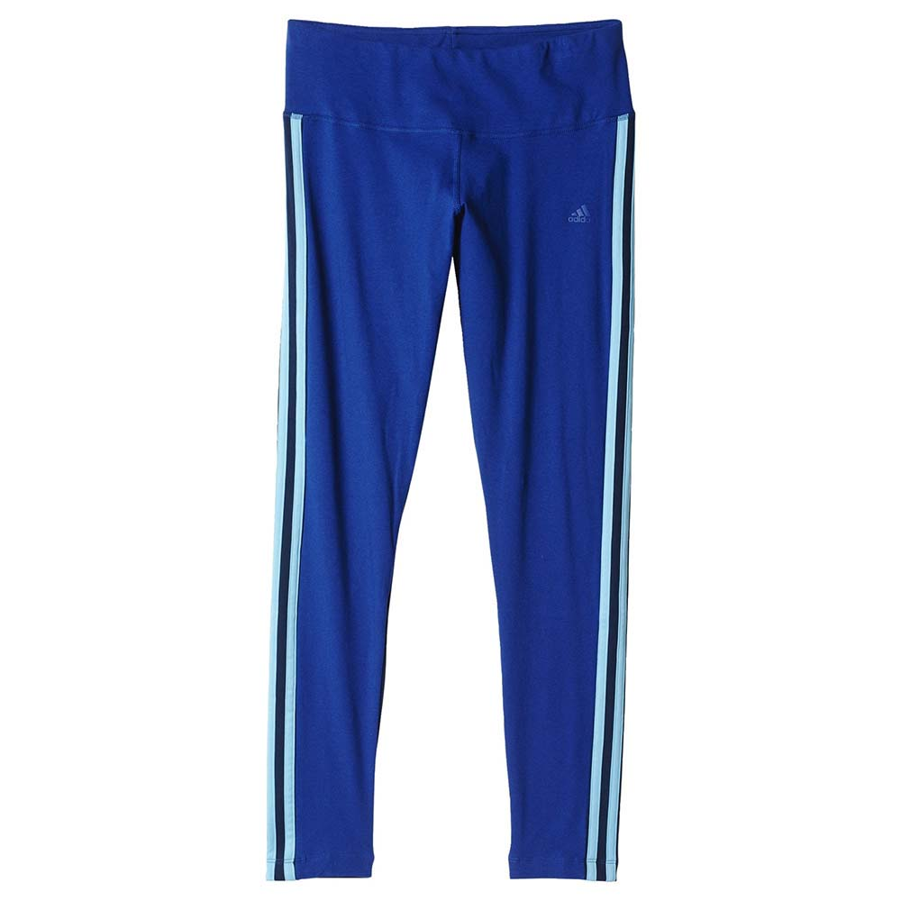 adidas Essential 3S Tight Cb