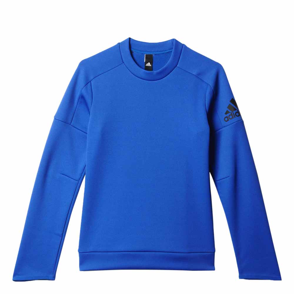 adidas Athletics ZNE Sweater