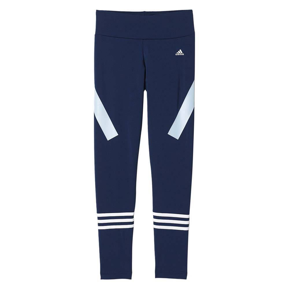 adidas Athletics Tight