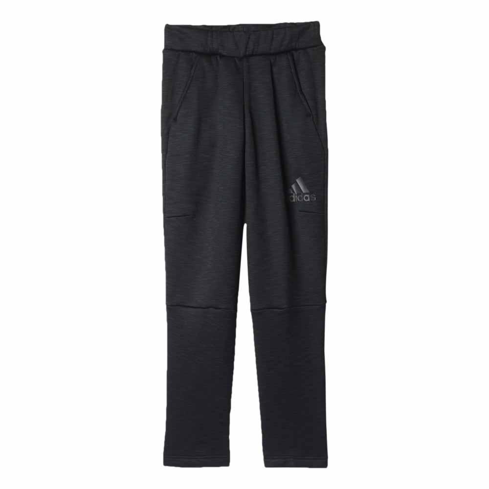 hot sale online 99533 a906b adidas Athletics Climaheat ZNE Pant