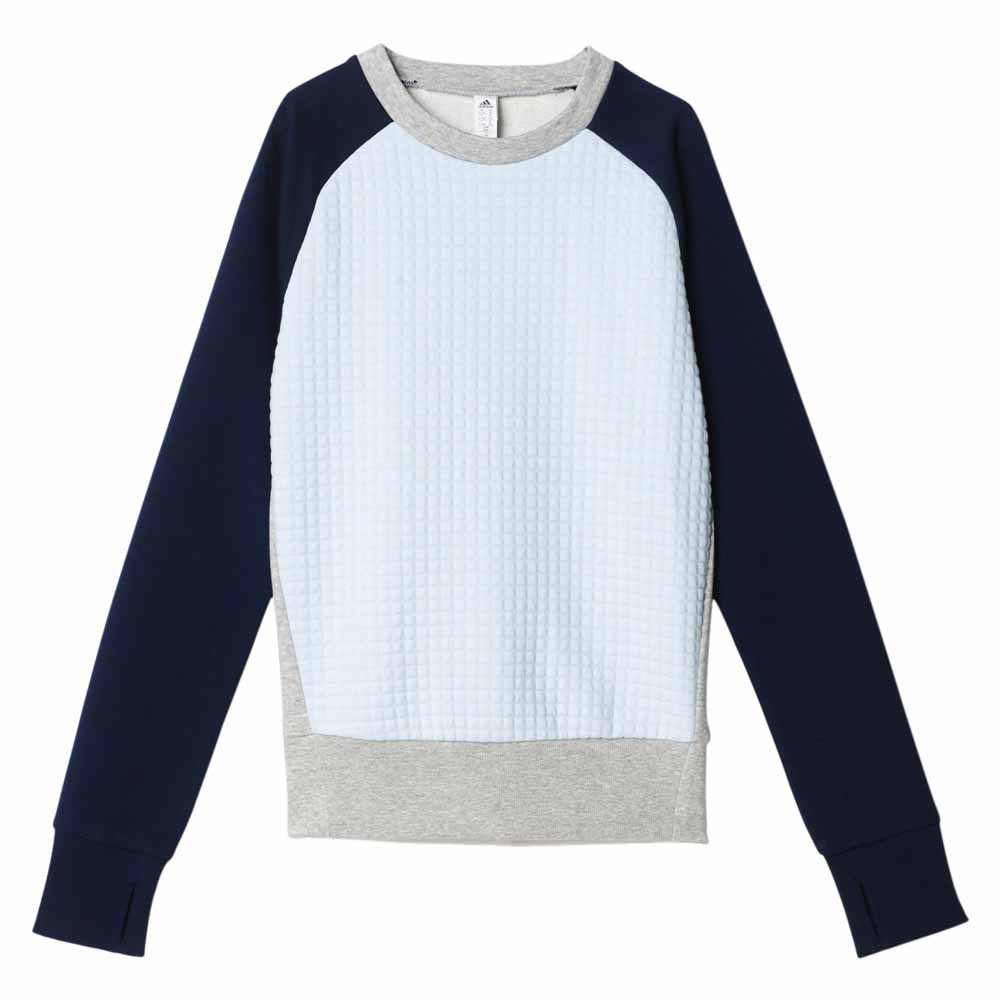 adidas Sportswear Future Athlete Sweater