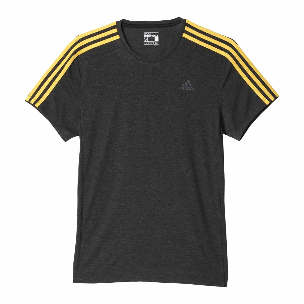 adidas Essentials 3S Tee