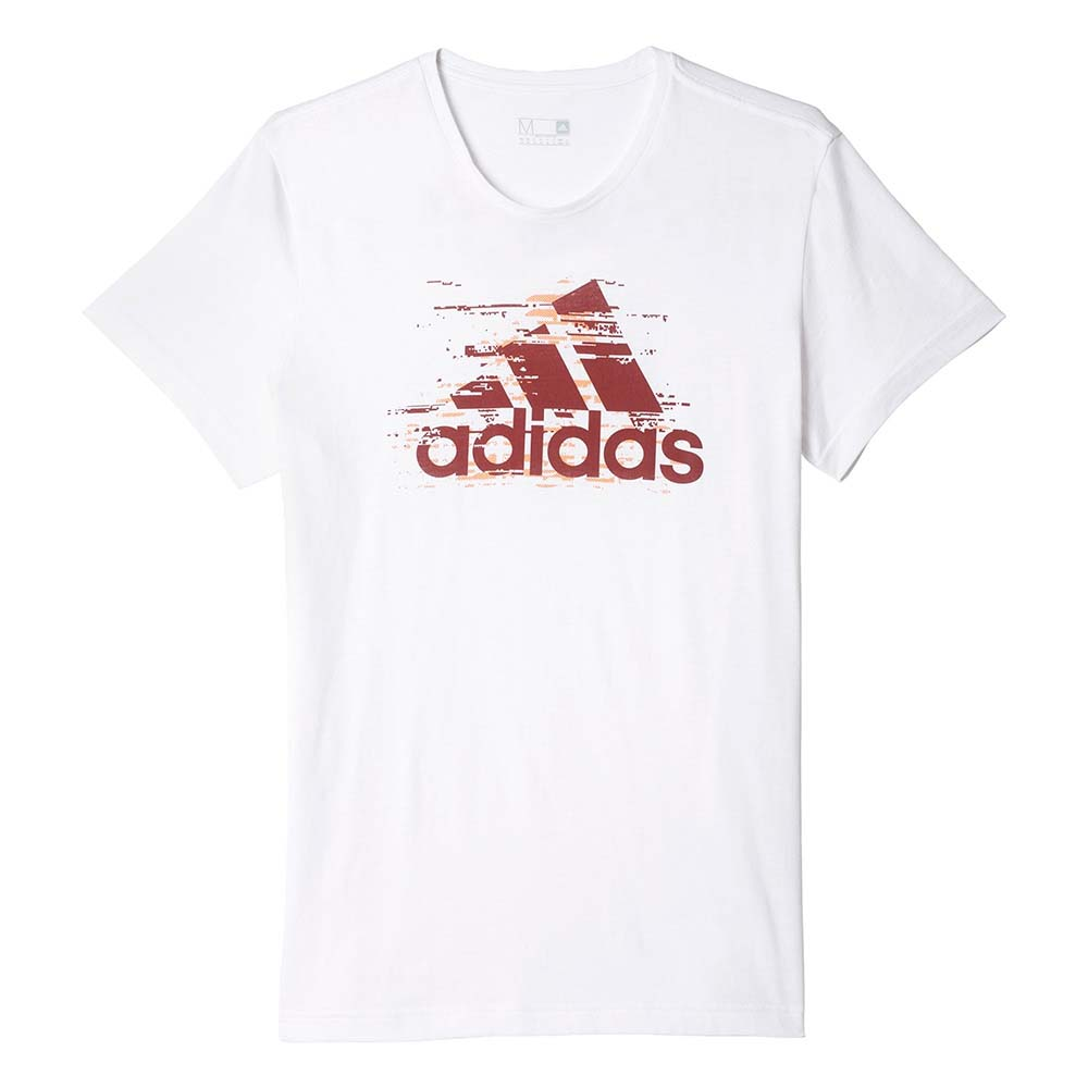 adidas Essentials Logo