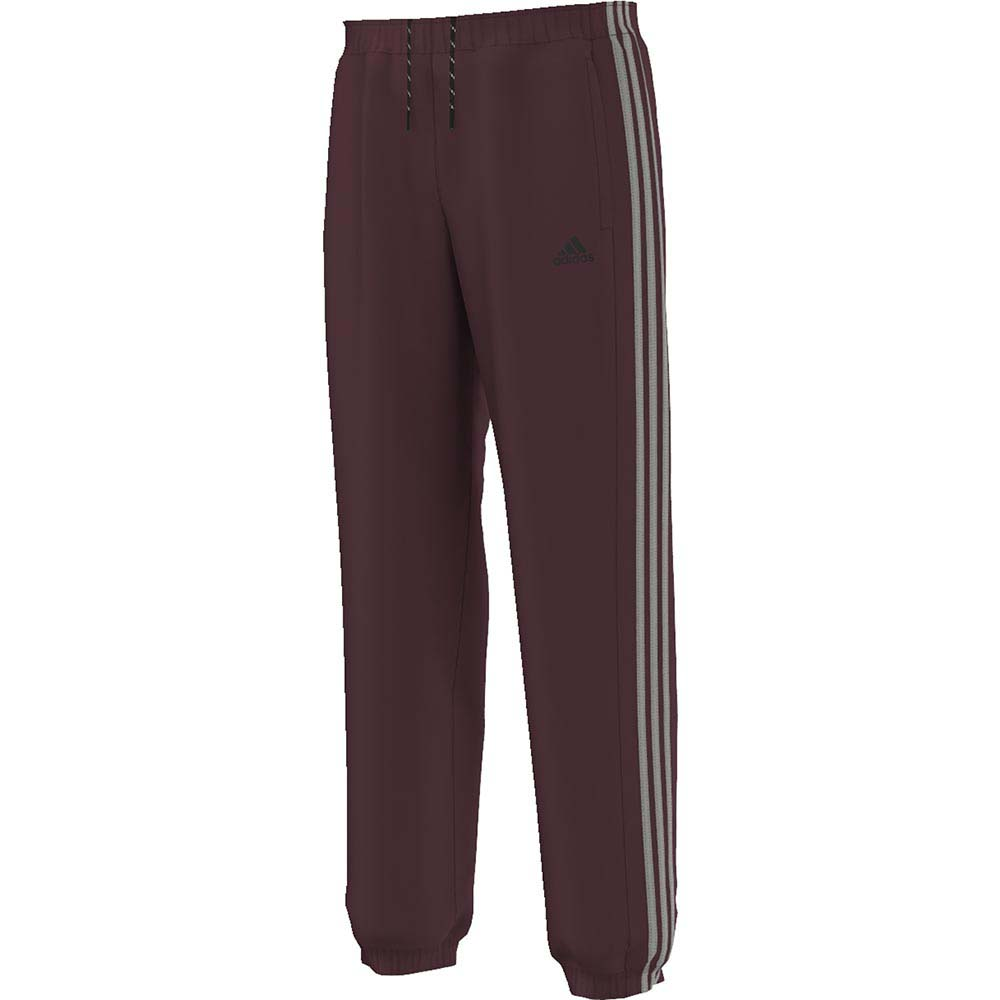 adidas Essentials 3S Pant Climaheat