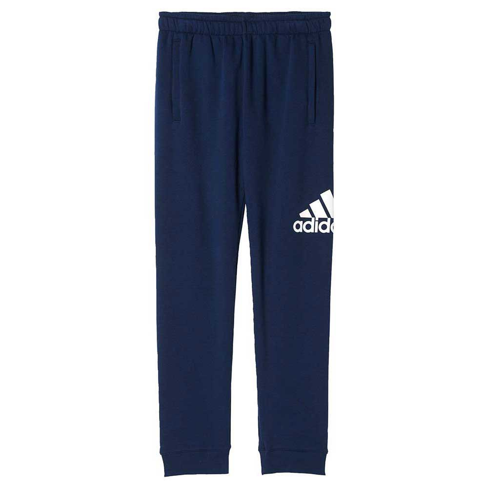 adidas Logo Sweat Pant Climaheat Fleece
