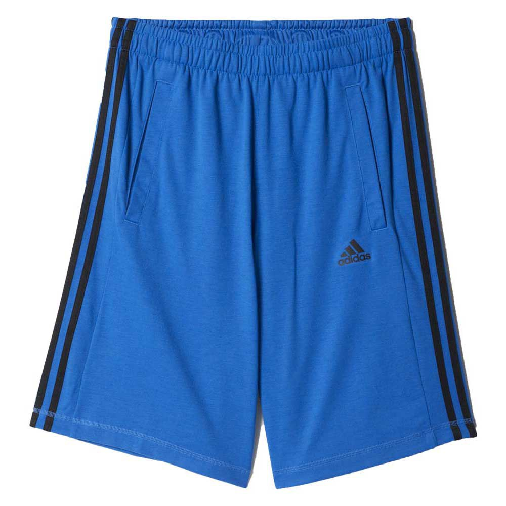 adidas Essentials The Short