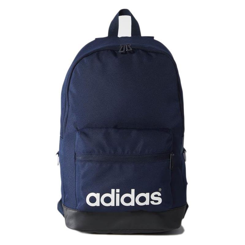 4ea87e303440 adidas Backpack Daily buy and offers on Runnerinn