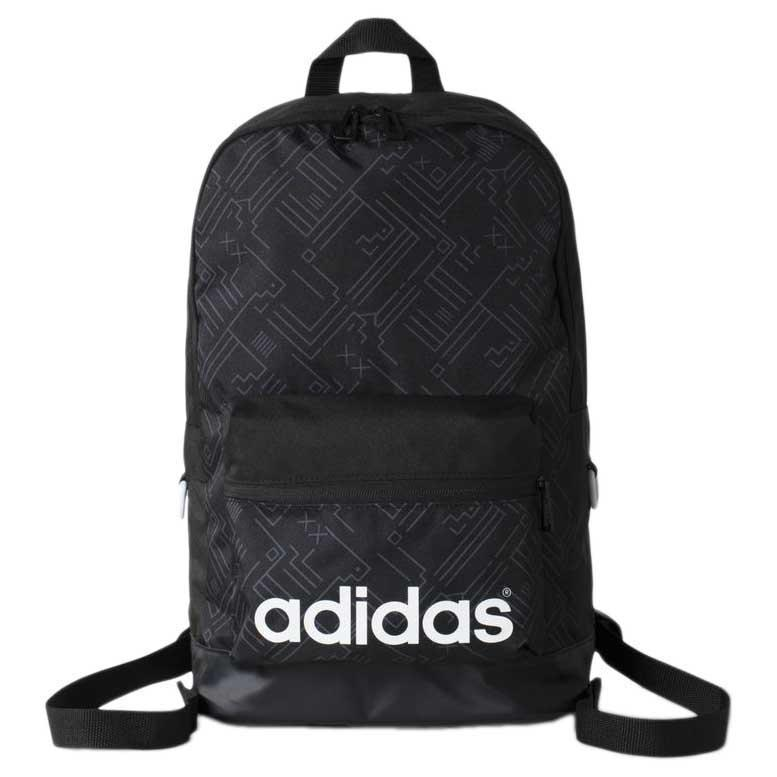 Adidas neo Backpack N Daily