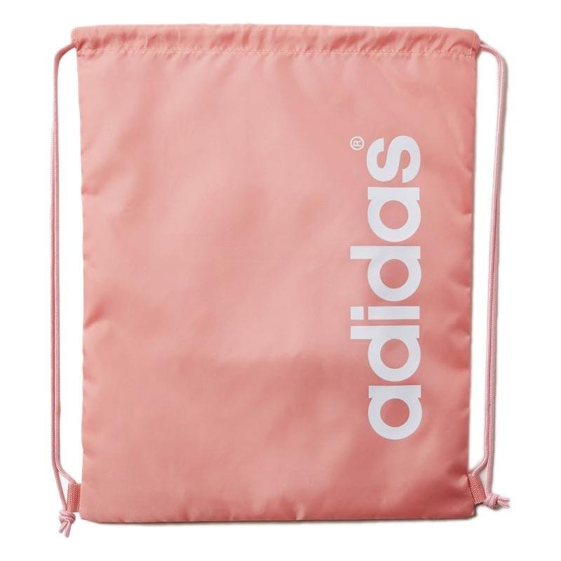 Adidas neo Daily Gymsack