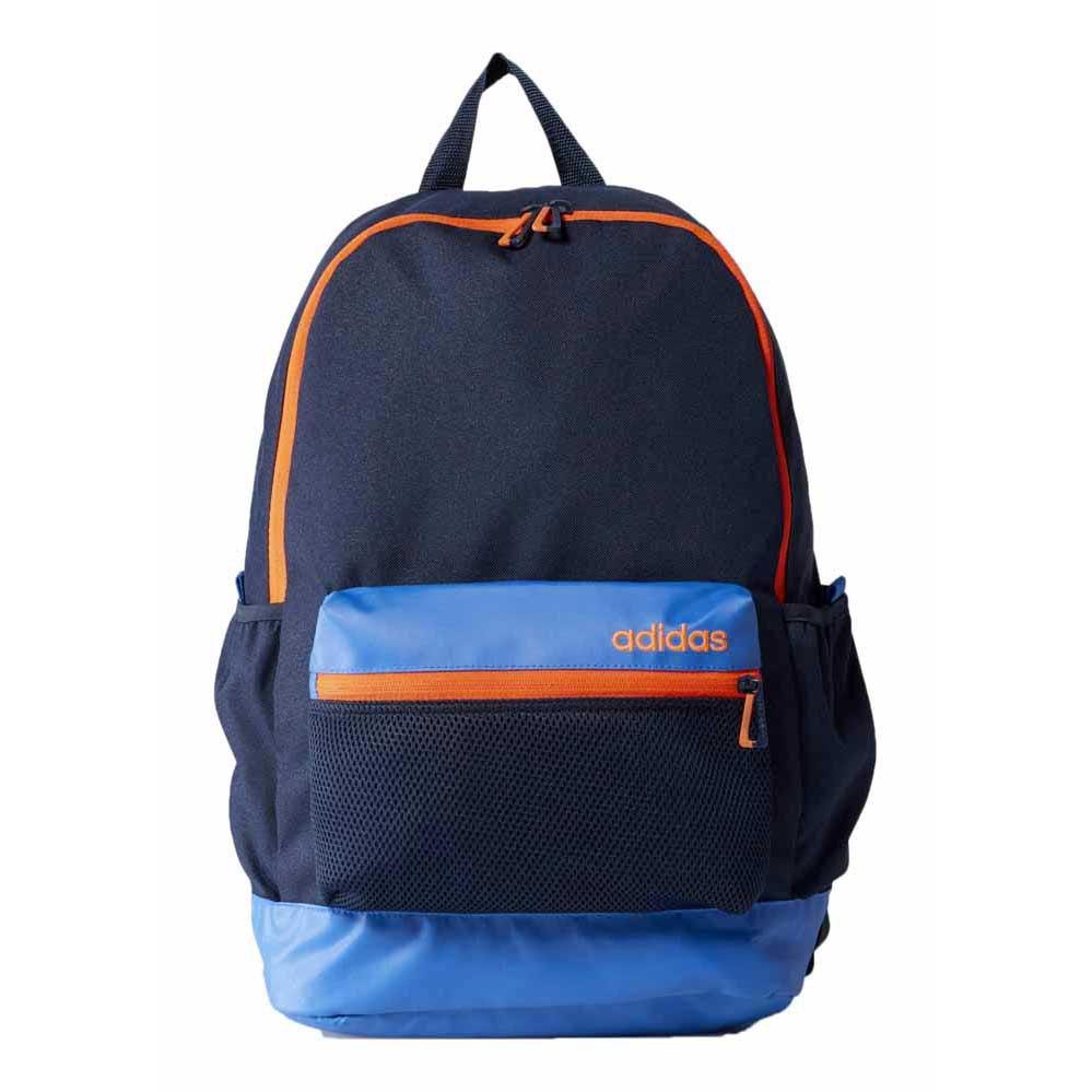 a3ceb3469 adidas Backpack Daily 2 kjøp og tilbud, Runnerinn Ryggsekker