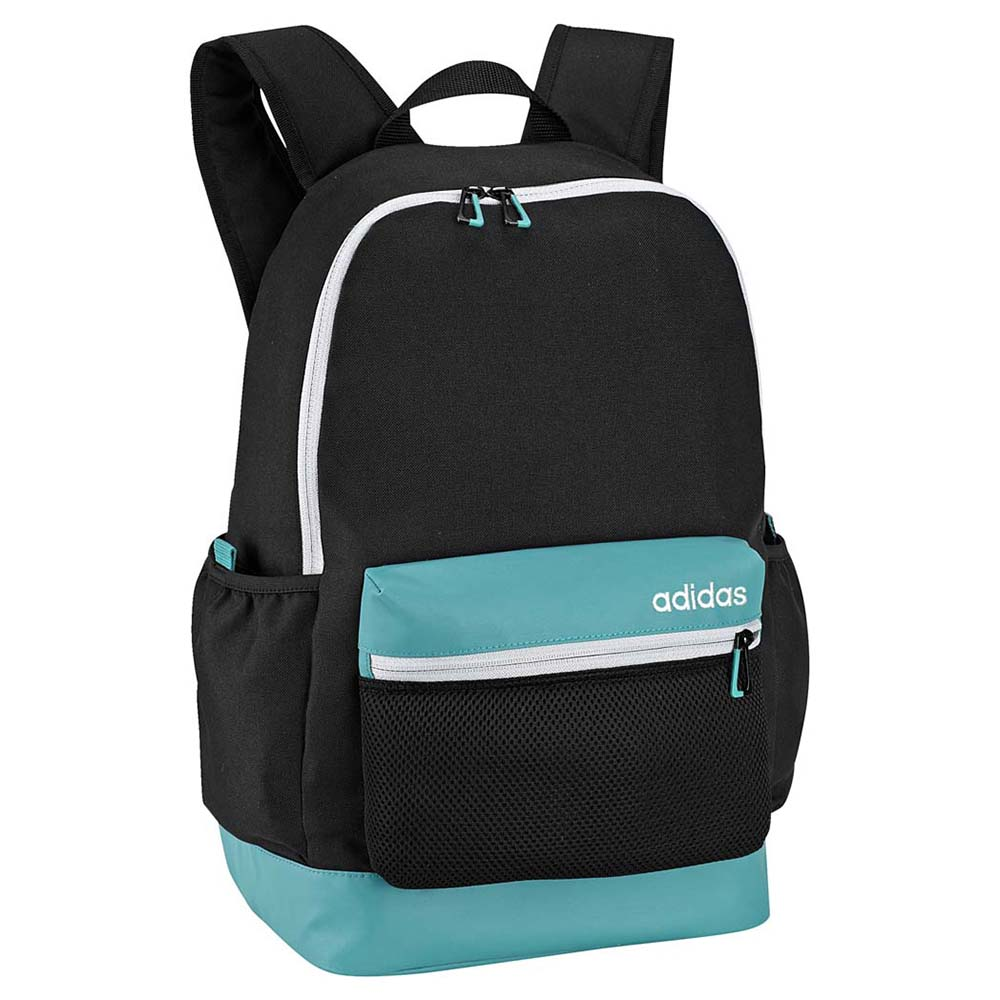 adidas Backpack Daily 2