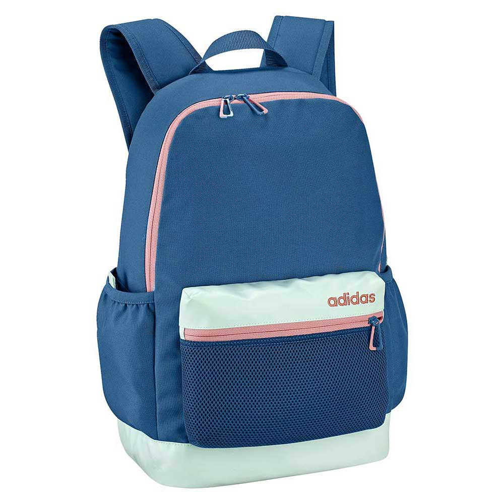 adidas Backpack Daily 2 buy and offers on Runnerinn 7002838e69
