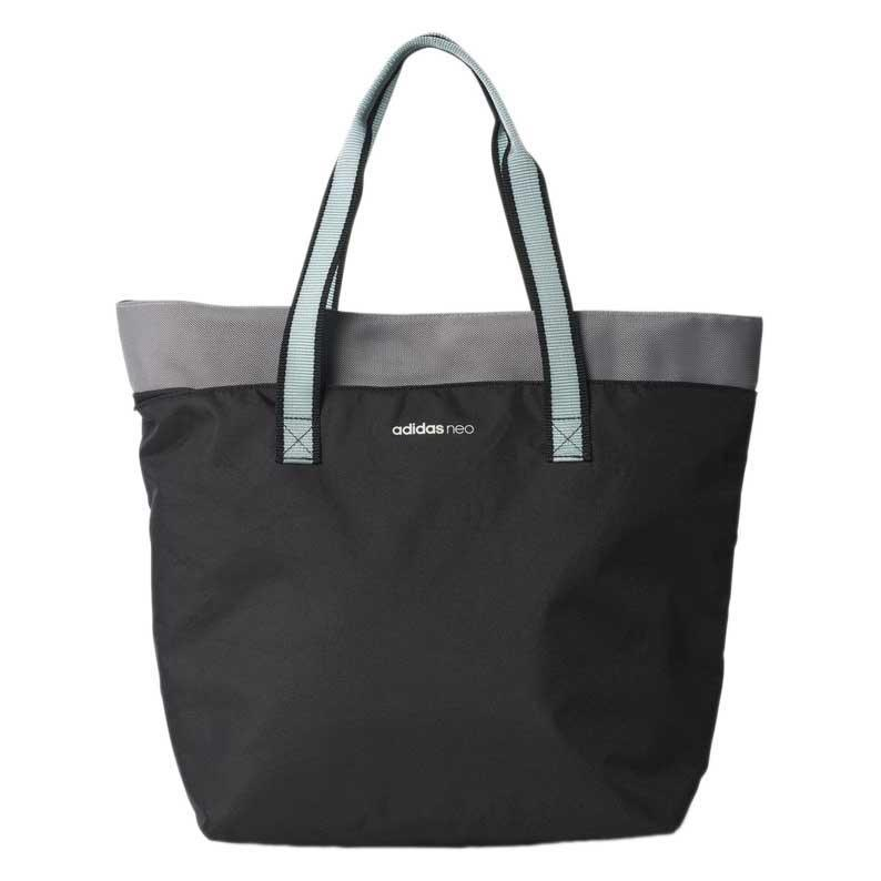 Adidas neo Girl Daily Tote