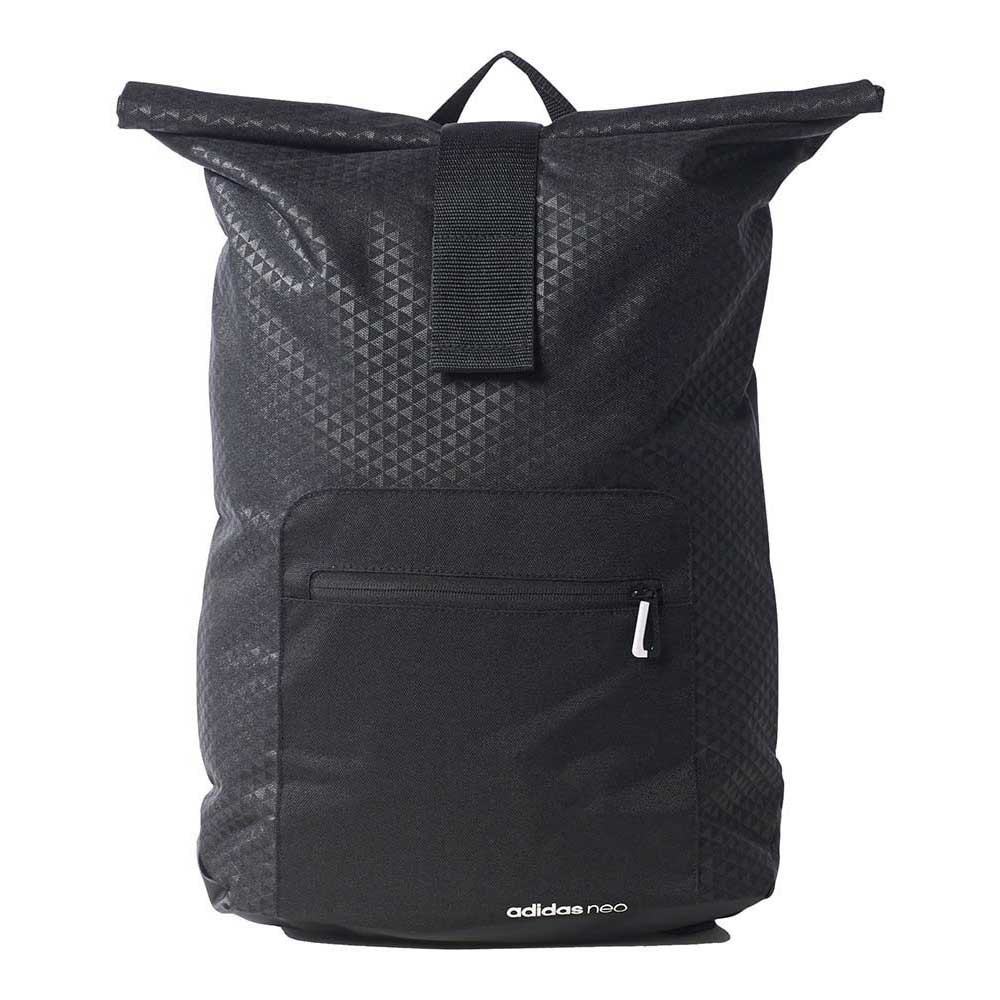 Adidas neo Sports Backpack