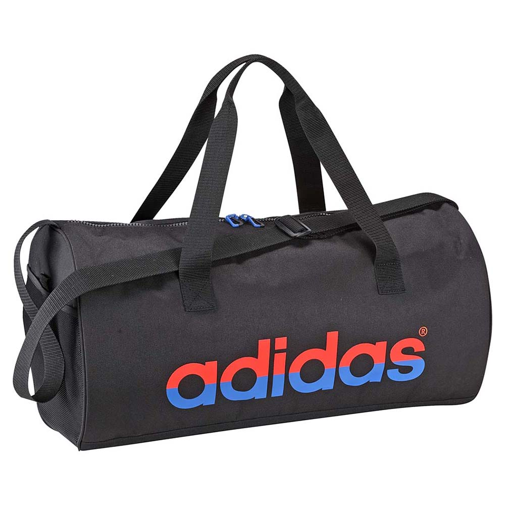 Adidas neo Neopark+ Gymbag
