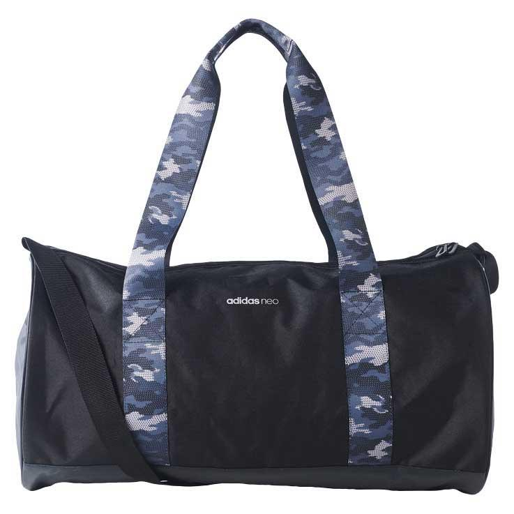 Adidas neo Outdoor Bag