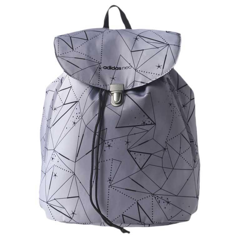 adidas Girl Aop Backpack