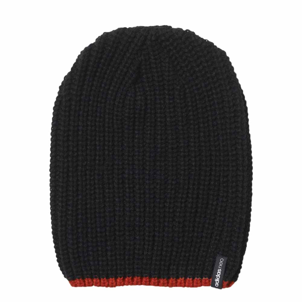 927d9a20e11 Buy adidas neo beanie   OFF57% Discounted