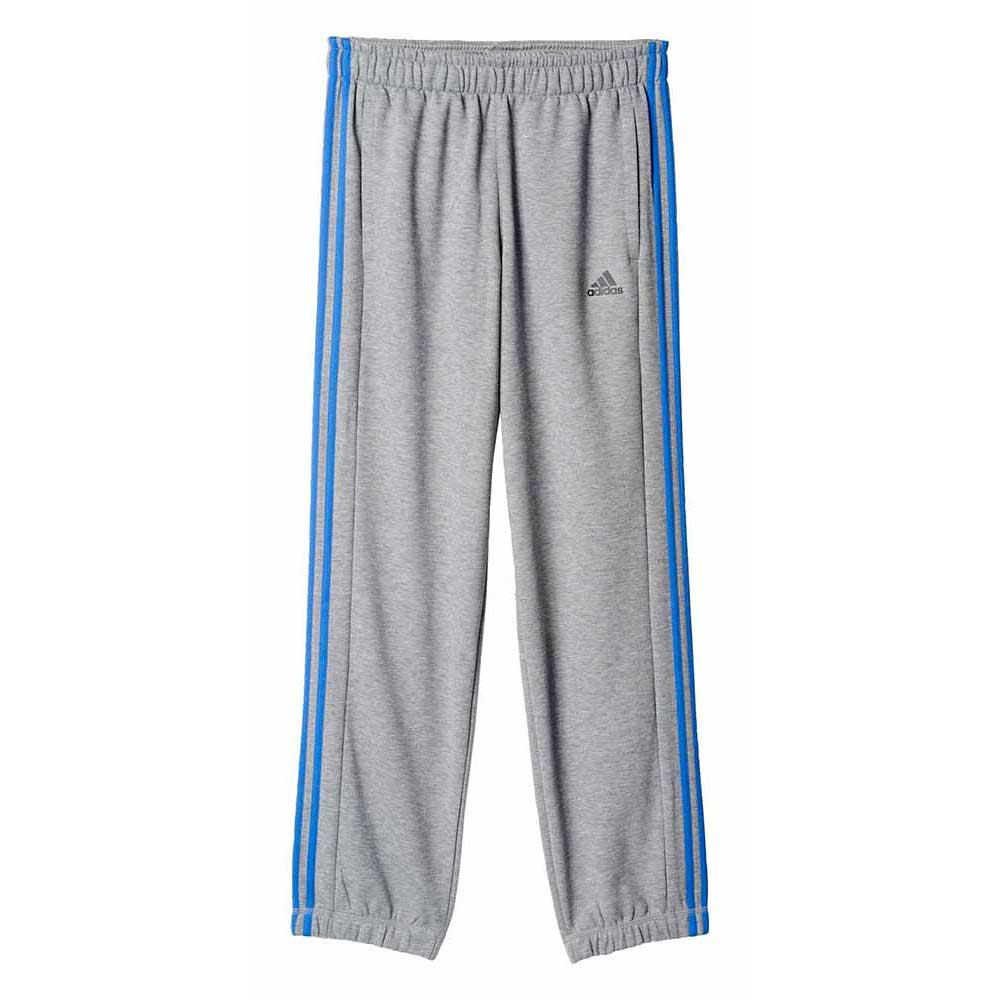 adidas Ess 3S Pant Ch