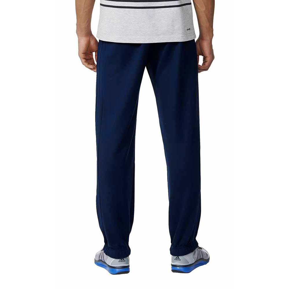 adidas Ess 3S Pant Ch buy and offers on Runnerinn
