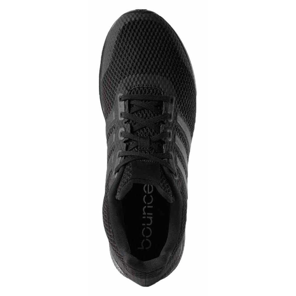 1837909bb796f adidas Mana Bounce kopen en aanbiedingen