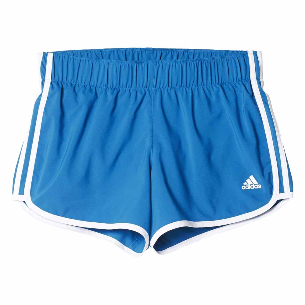 adidas M10 3-Stripes 5´´Shorts